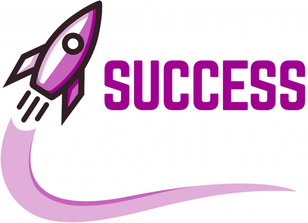 Client Success Academy